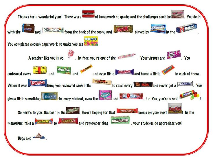 Best Teacher Thank You Images On   Teacher