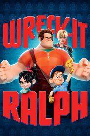 Wreck it Ralph https://www.vidangel.com/movie/wreck-it-ralph