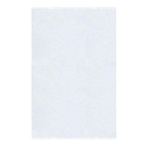 Flip matta grå-vit stor - 150x220 cm - Sofie Sjöström Design