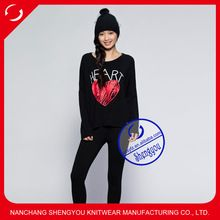 2015 China manufacturer custom long sleeve women t  Best Seller follow this link http://shopingayo.space