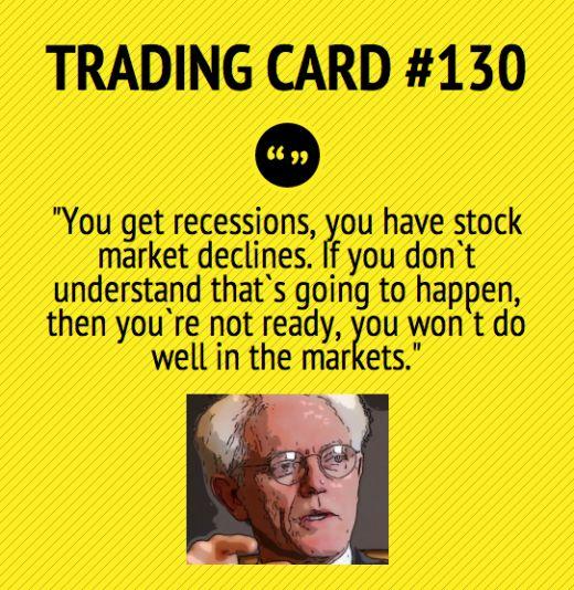 Binary option trading guide pdf