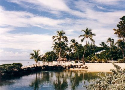 The best months to discover Islamorada FL - Take a tour in the city of Islamorada in your favorite months with exclusive chauffeured Miami airport sedan service provided by Transmiami.  #sedanservice #islamorada #florida