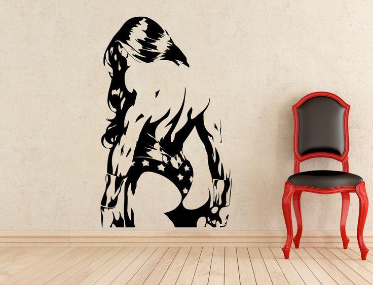 Best Cheap Wall Mirrors Ideas On Pinterest Rustic Wall - Superhero wall decals target