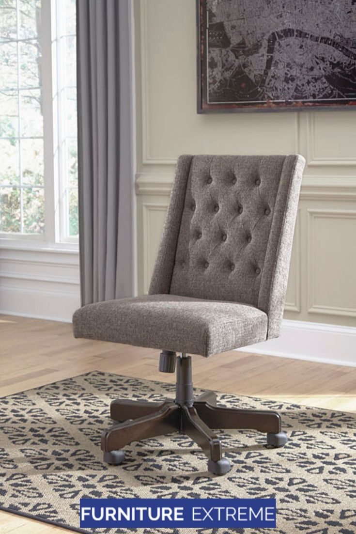 Furniture Extreme Calgary, Office Chair Program Home