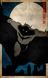 batman_minimalist_poster_by_knight_of_solitude-d68r952 | by abhi_rock4