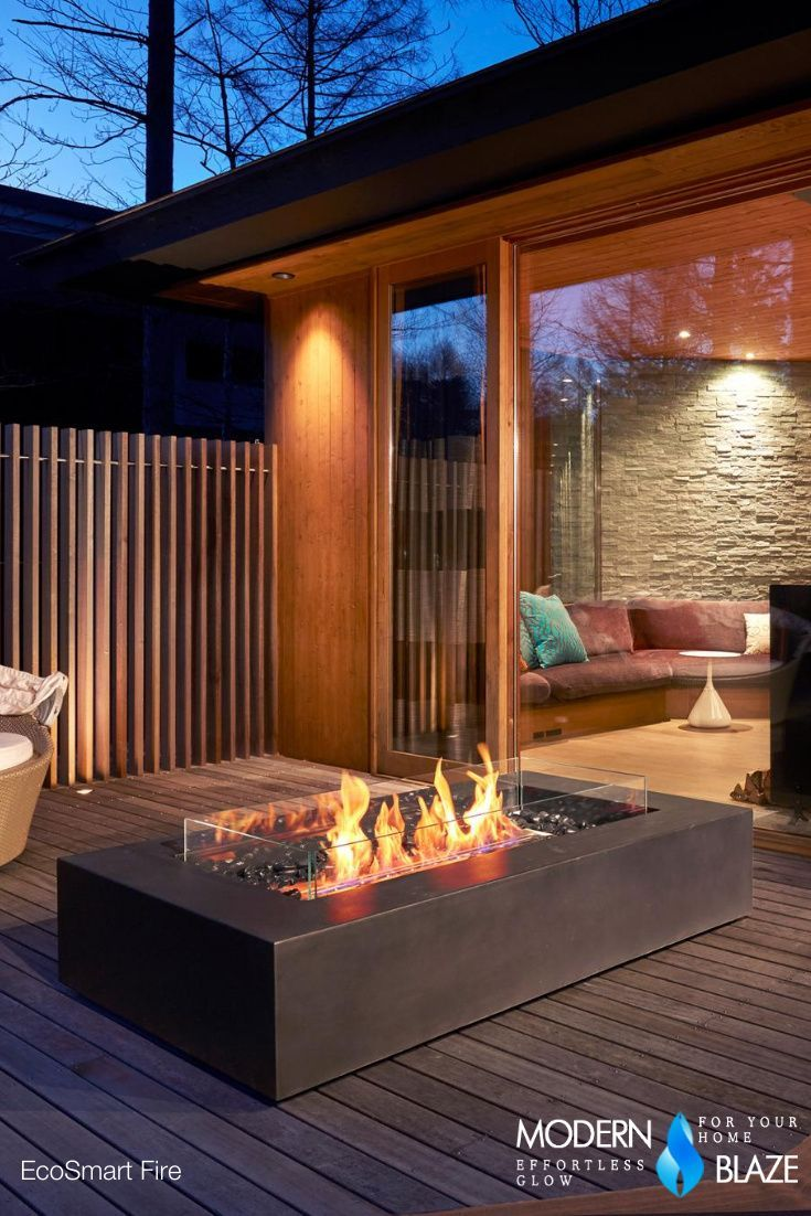 Fire Pit For Indoor Or Outdoor Use Fire Pit Table Fire Pit Fire Table [ 1102 x 735 Pixel ]