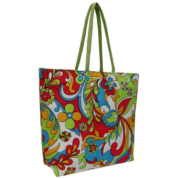#Estilo Store #Artistic Jute Hand #Bag