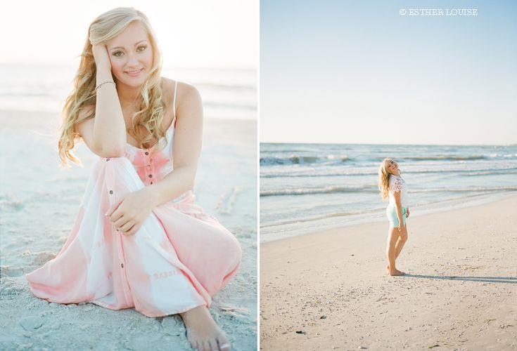 внедорожника цветокоррекция пляжных фото это великолепная