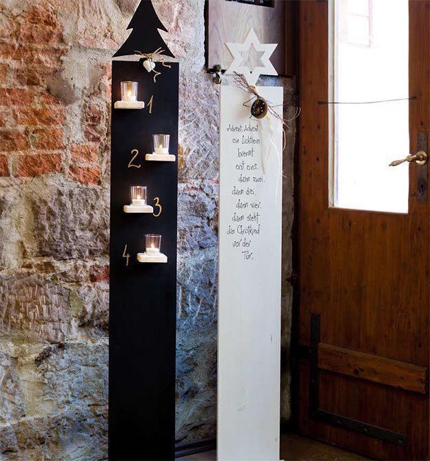 84 besten basteln weihnacht bilder auf pinterest weihnachtsbasteln weihnachtsdekoration und. Black Bedroom Furniture Sets. Home Design Ideas