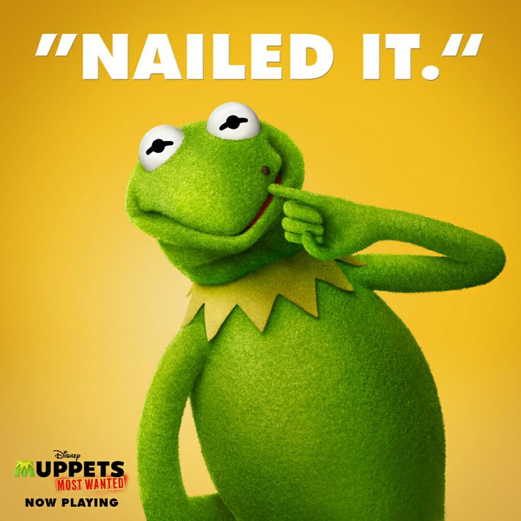 25 Best Memes About Muppet Christmas Carol: 103 Best Images About The Muppets On Pinterest