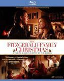 The Fitzgerald Family Christmas [Blu-ray] [English] [2012]