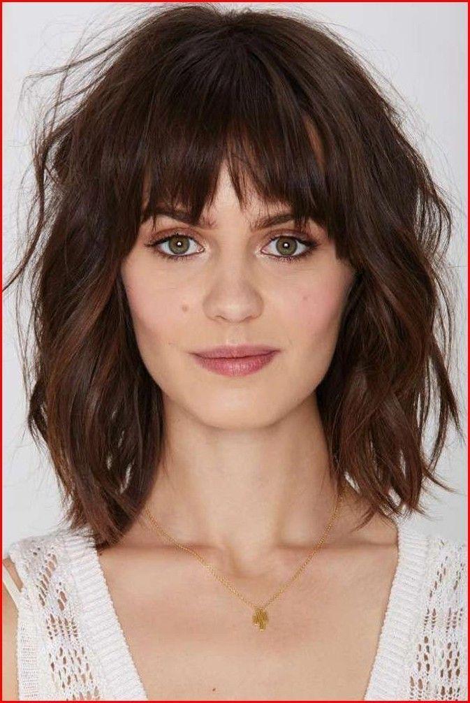 Curly Hairstyles For Women Curly Hairstyles With Headbands Curly Hairstyles Over 40 Curly Hairstyles Fo 2020 Orta Uzunlukta Sac Stilleri Kahkul Sac Kalin Saclar