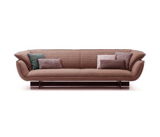 Furniture Design Sofa 220 best furniture | sofa images on pinterest | armchairs, sofa
