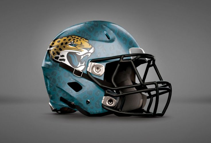 Recently, concept helmets made by people across the nation have gained lots of attention on social media and sports sites including ESPN. I personally belie...