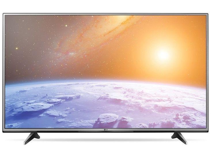 DEAL #DEAL DEAL  55 Zoll Smart TV mit 4K-Auflösung von LG im Angebot für nur 999 Euro. Jetzt zuschnappen!