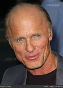 Ed Harris // AKA Edward Allen Harris    Born: 28-Nov-1950  Birthplace: Englewood, NJ