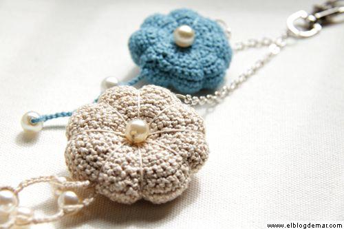 compras_crafty_colgante_yoyos_crochet_ganchillo_perlas_tedementa
