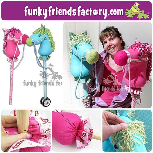 Hobby-Horse-Sewing-Pattern-Photo-Tutorial