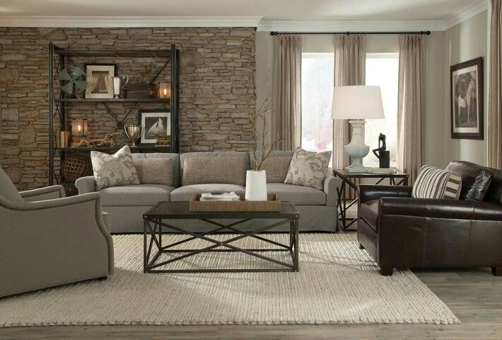 1000 Images About Norwalk Furniture On Pinterest