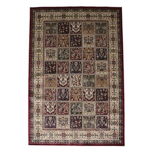 Oltre 1000 idee su tapis salon pas cher su pinterest salon pas cher tapis - Tapis 160x230 pas cher ...
