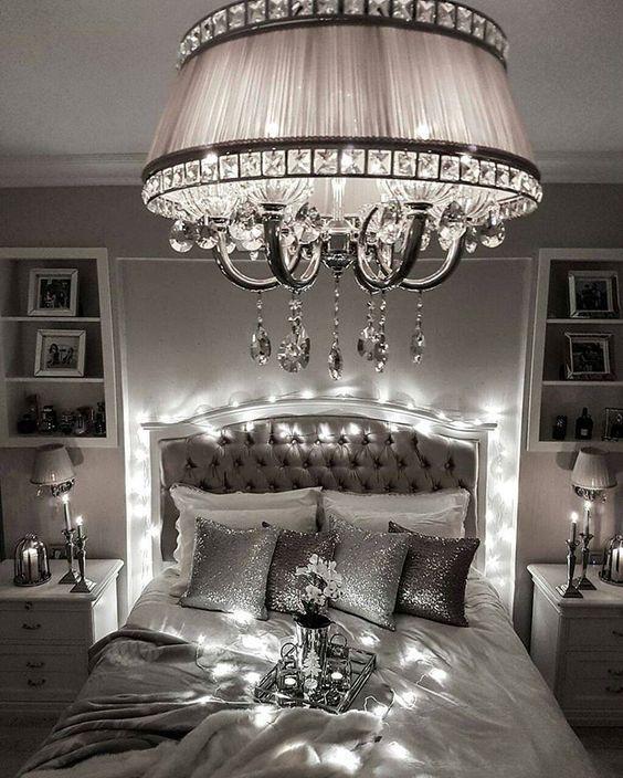 best 25 glam bedroom ideas on pinterest college bedroom decor mirror furniture and apartment bedroom decor