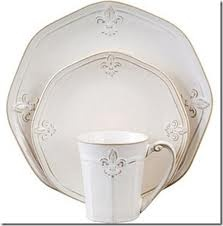 Home Better Homes Gardens Dinnerware Sets Walmart