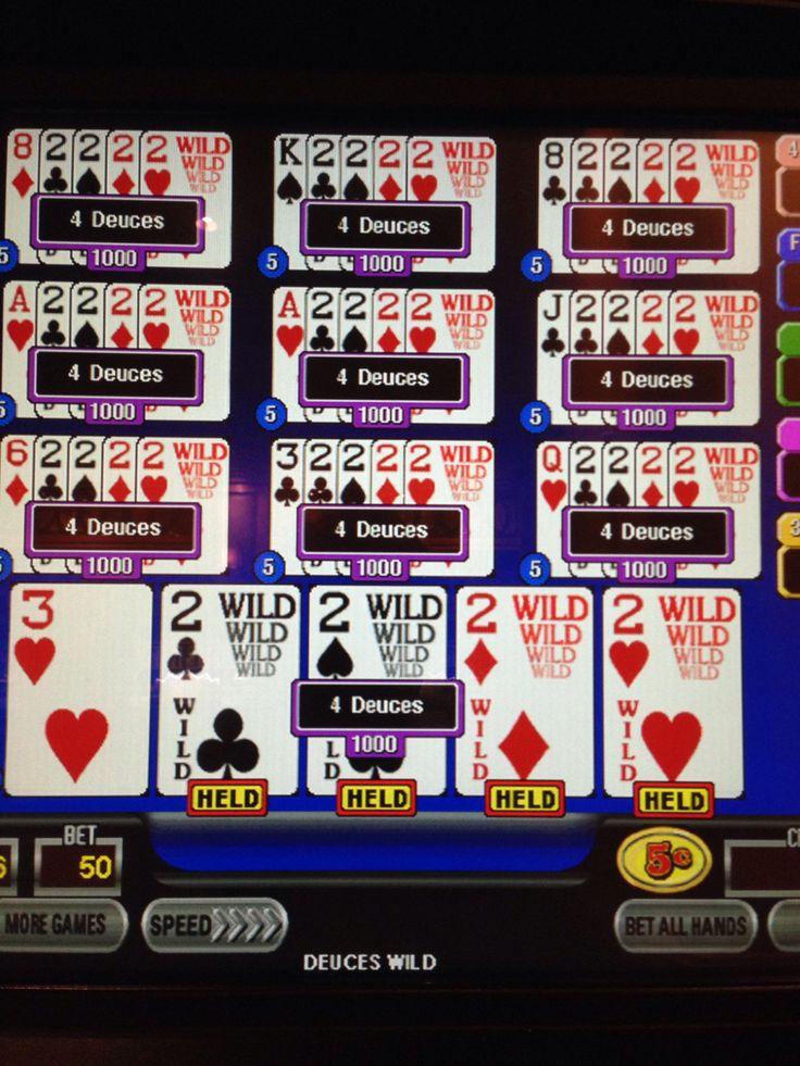 Jackpot Cash Casino No Deposit Bonus