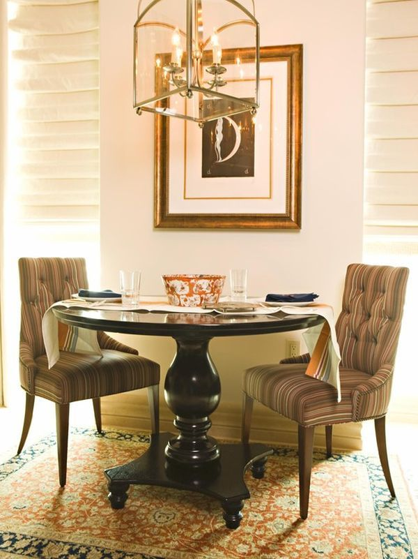 Small Kitchen Decorations Dining Room Furniture Cozy: 86 Best Images About Furniture On Pinterest