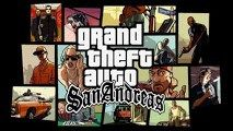 Grand Theft Auto: San Andreas v1.08 apk + data Free Download Free download now the full version of Grand Theft Auto: GTA San Andreas apk [...]