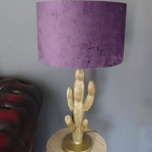 Purple Lamp Shade Purple Lamp Purple Lamp Shade Lamp