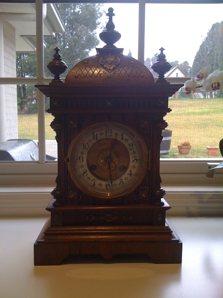 1000 images about coo coo for clocks on pinterest chalets black forest and image search - Coo coo clock pendulum ...