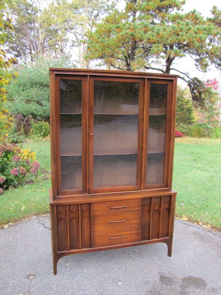 modern china cabinet ikea canada display mid century furniture