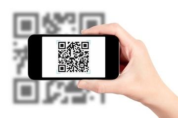 Billtrust Offers QR Code Service For Online Invoicing   BusinessNewsDaily.com