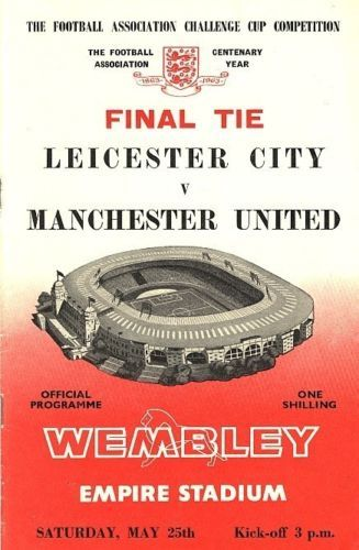 FA-CUP-FINAL-PROGRAMME-1963-Man-Utd-v-Leicester-City