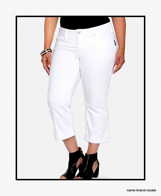 80 best Silver Jeans For Sale! images on Pinterest   Silver jeans ...