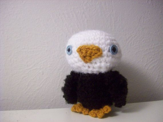 Amigurumi Gingerbread Man Free Pattern : 114 best images about CROCHET FUTURE PROJECTS on Pinterest ...