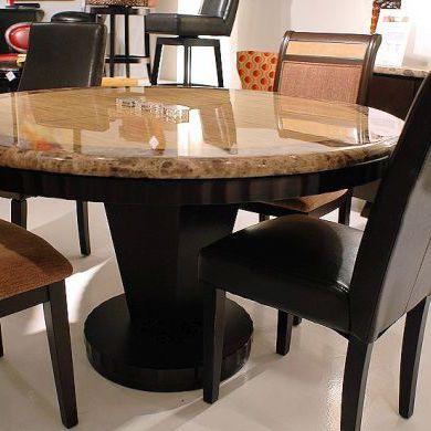 Best 25+ Granite dining table ideas on Pinterest | Granite ...