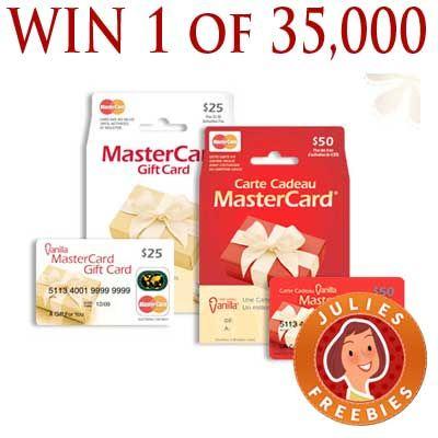 Mastercard gift card online casino caesars palace detroit casino