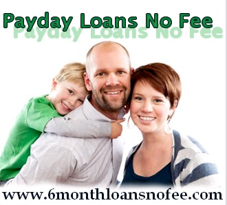 Payday loan locations in georgia image 7