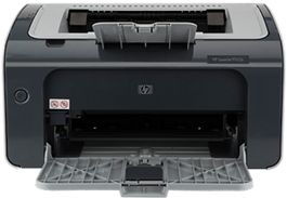 HP LaserJet Pro P1102w Driver Download - http://www.flickr.com/photos/69065421@N03/21191387384/