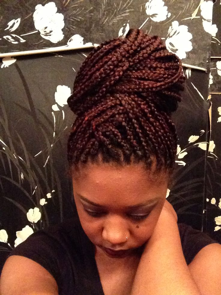 1000 Images About Braided Up On Pinterest Protective