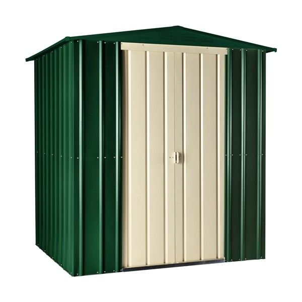 Garden Sheds 10 X 3 236 best high quality metal sheds images on pinterest | metal shed