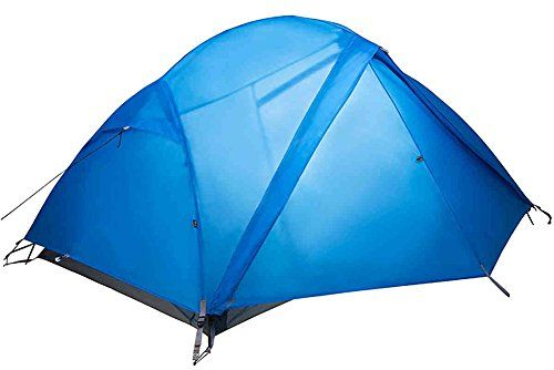 Introducing Generic Translucent 4 Person Tent Color Blue. Great product and follow us for more updates!