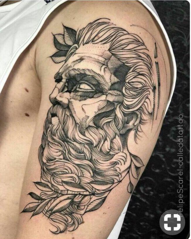 Pin By Dalton Fichtner On Tattoo Pinterest Tatouage Tatouage