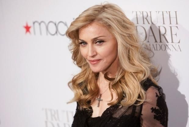 Мадонна показала удочеренных близнецов и сделала заявление http://joinfo.ua/showbiz/1196708_Madonna-pokazala-udocherennih-bliznetsov-sdelala.html  Певица Мадонна (Madonna) теперь мать шестерых детей. Об этом свидетельствуют фото в микроблоге поп-певицы.Мадонна показала удочеренных близнецов и сделала заявление, читайте...