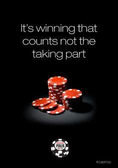 Holdem luck or skill
