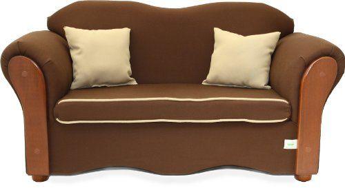 Fantasy Furniture Homey VIP Organic Sofa, Brown/Beige Fantasy Furniture,http://www.amazon.com/dp/B008KW8JUI/ref=cm_sw_r_pi_dp_aieetb0VH1PYSZ97