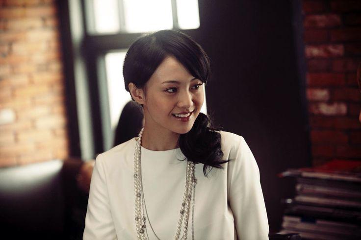 ZhengShuang70