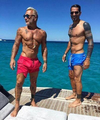 0e7510930b swimwear men swimming men's swim shorts swimwear for men – myshoponline.com