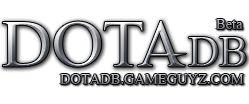 Dota 2 Statistics - Global Dota 2 Stats and Charts - DotaDB